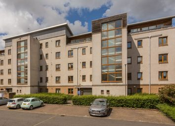 Thumbnail 2 bed flat for sale in 3/8 Northcote Street, Edinburgh