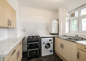 Thumbnail Studio for sale in Dearmer House, Brixton