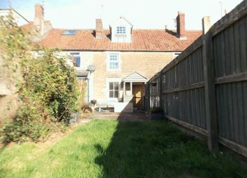 Thumbnail 2 bed property to rent in Albion Place, Frome