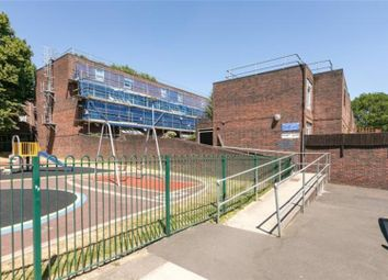 Thumbnail 1 bed flat for sale in Mowatt Close, Archway