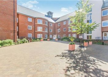 Thumbnail 2 bed flat for sale in Quakers Court, Abingdon, Oxfordshire