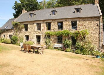 Thumbnail 5 bed property for sale in 35730, Pleurtuit, France