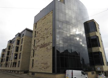 2 bed flat for sale in Leeds Road, Bradford BD1