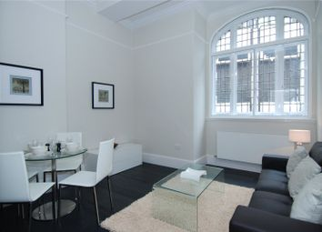 Thumbnail 1 bed flat for sale in Westminster Palace Gardens, Artillery Row, Westminster, London