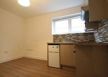 Thumbnail Studio to rent in South End, Croydon, Surrey
