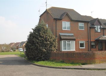 Thumbnail 1 bedroom property to rent in Far Furlong Close, Aylesbury
