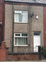 Thumbnail 3 bed terraced house for sale in Walthew Lane, Wigan