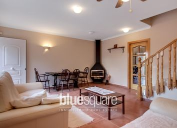 Thumbnail 4 bed property for sale in Beniarbeig, Valencia, 03730, Spain
