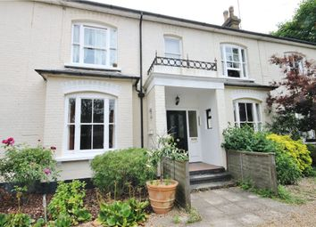 Thumbnail 2 bed flat to rent in Wendover Road, Staines Upon Thames, Middlesex