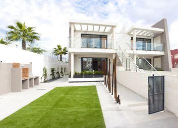Thumbnail Apartment for sale in Los Altos Orihuela Costa, Alicante, Spain