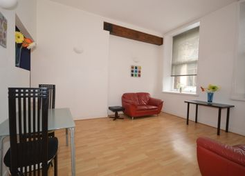 Thumbnail 2 bedroom flat for sale in 15 Victoria Street, Liverpool, Liverpool
