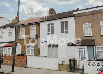 Thumbnail 1 bedroom flat to rent in Denmark Road, South Norwood