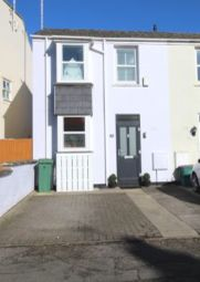 Thumbnail 2 bed terraced house to rent in Selkirk Street, Cheltenham
