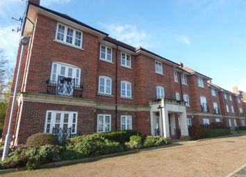 Thumbnail 2 bed flat to rent in Juliet Court, 1 Marchant Close, Mill Hill