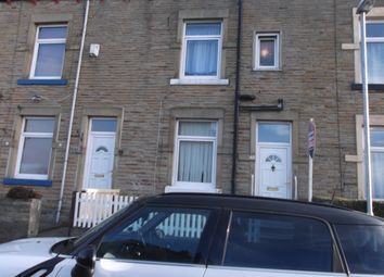 Thumbnail 3 bedroom terraced house for sale in West Minister Road, Bradford