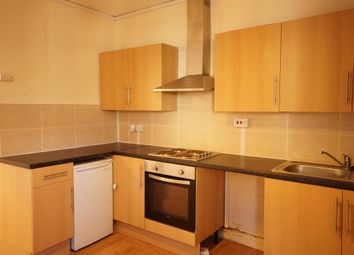 Thumbnail 1 bed flat to rent in Middlewood Road, Hillsborough, Sheffield