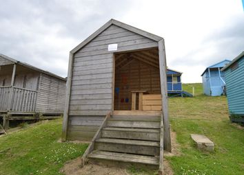 Thumbnail Property for sale in Marine Parade, Tankerton, Whitstable