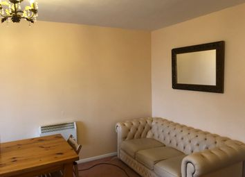 Thumbnail 1 bed triplex to rent in Gurney Close, Barking