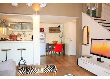 Thumbnail 2 bed property for sale in 83310, Grimaud, Fr