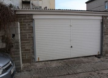 Thumbnail Parking/garage to rent in Embankment Road, Plymouth