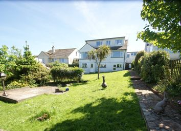 Thumbnail 5 bed detached house for sale in Southfield Avenue, Preston, Paignton