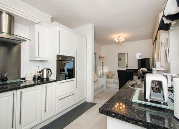 Thumbnail 4 bedroom detached bungalow for sale in Eaglesham Road, Newton Mearns, Glasgow
