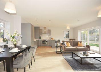 Goodrington Mews, Walden Road, Hornchurch RM11, london property