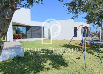 Thumbnail 5 bed villa for sale in Sant Jordi, Ibiza Town, Ibiza, Balearic Islands, Spain