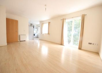 Thumbnail 2 bed flat for sale in Heron House, Brinkworth Terrace, York, North Yorkshire