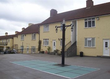 Thumbnail 1 bed flat to rent in Hawthorne Court, Northwood Hills