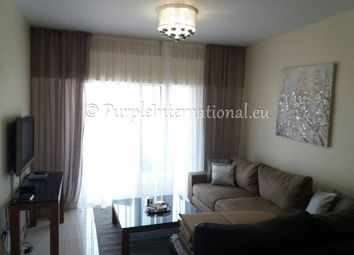 Thumbnail 2 bed apartment for sale in Germasogeia, Cyprus