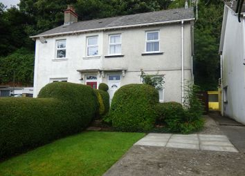 Thumbnail 2 bed property for sale in Swan Road, Baglan, Port Talbot.