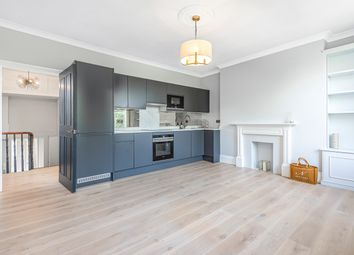 Thumbnail 2 bed flat to rent in 28 Stamford Brook Avenue, London