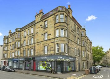 1 bed flat for sale in 40/10 Craighall Road (3F3), Edinburgh EH6