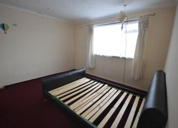 Thumbnail 3 bed property to rent in Rookery Crescent, Dagenham