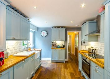 Thumbnail 2 bed flat to rent in Borthwick Road, Leytonstone