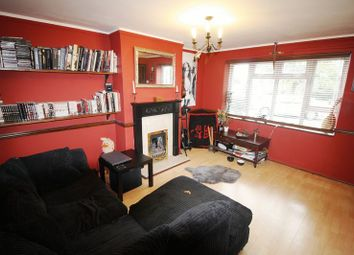 Thumbnail 1 bed property for sale in Boxted Road, Hemel Hempstead