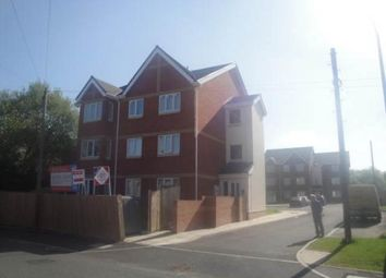 Thumbnail 2 bed property to rent in Watery Court, Watery Lane, St Helens