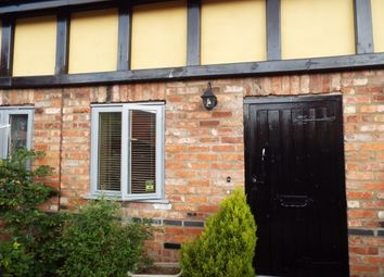 Thumbnail 1 bed property to rent in Lodge Court, Lincoln