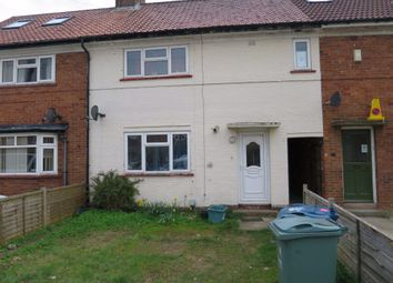 Thumbnail 1 bedroom property to rent in Grays Road, Headington, Oxford