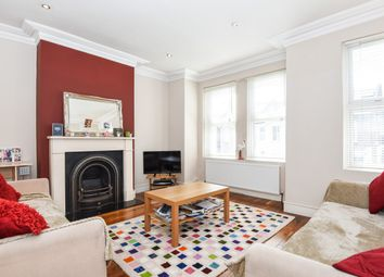 Thumbnail 2 bed property for sale in Quicks Road, Wimbledon, London