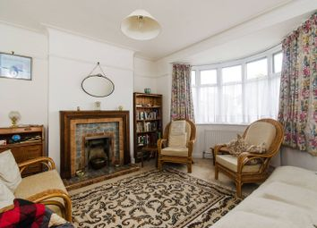 Thumbnail 3 bed semi-detached house for sale in Imperial Drive, Harrow