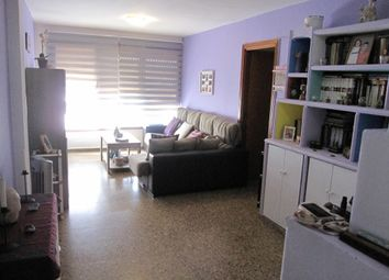 Thumbnail 3 bed apartment for sale in Jinámar, Telde, Spain