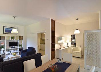 Thumbnail 3 bed villa for sale in Via Del Porto, Castiglione Della Pescaia, Grosseto, Italy