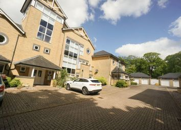Thumbnail 2 bedroom flat for sale in Belvedere Heights, Bolton