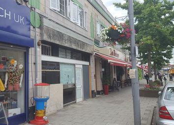 Thumbnail Retail premises to let in 49 Old Church Road, Chingford, London