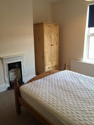 Thumbnail 4 bed end terrace house to rent in Pennell Street, Lincoln