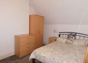 Thumbnail Room to rent in High Street, Harborne