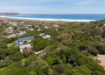 Thumbnail Land for sale in 2A Mountain Road, Chapmans Peak, Noordhoek, Cape Town, Western Cape, South Africa