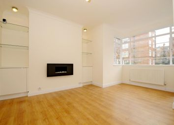 Thumbnail 2 bedroom flat to rent in Cochrane Street, St John`S Wood NW8,
